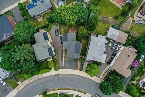 25-27 Webster Street Malden MA 02148