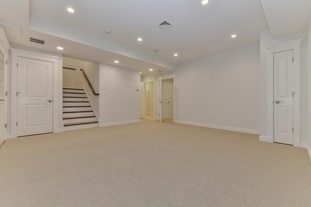 28 Sumner Street Newton MA 02459
