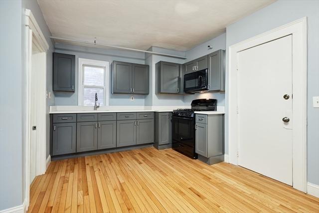 73 Maverick Street Boston MA 02128