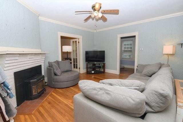 1155 Franklin Street Stoneham MA 02180