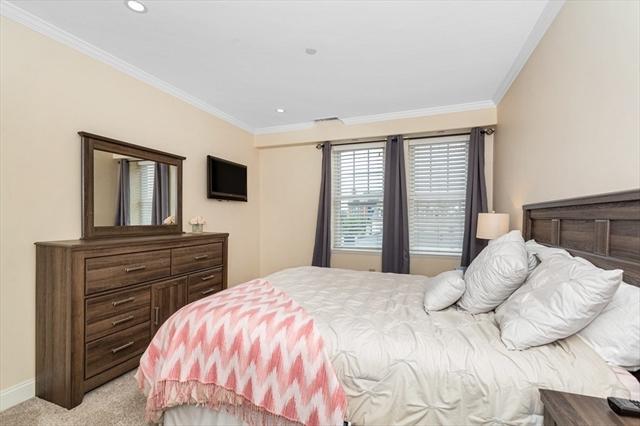 426 Main Stoneham MA 02180