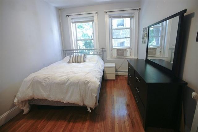 1840 Commonwealth Avenue Boston MA 02134