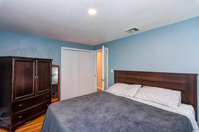 22 Kenwood Avenue Wilmington MA 01887