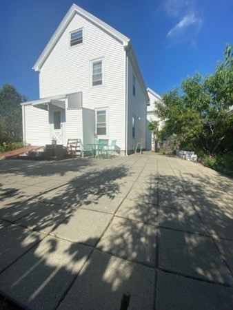 315R Highland Avenue Malden MA 02148