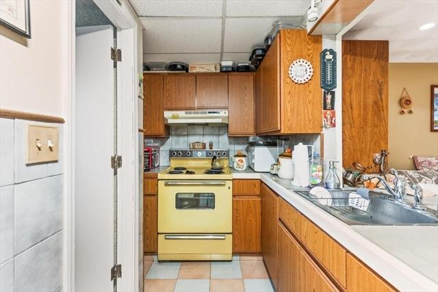 56 Victoria Street Somerville MA 02144