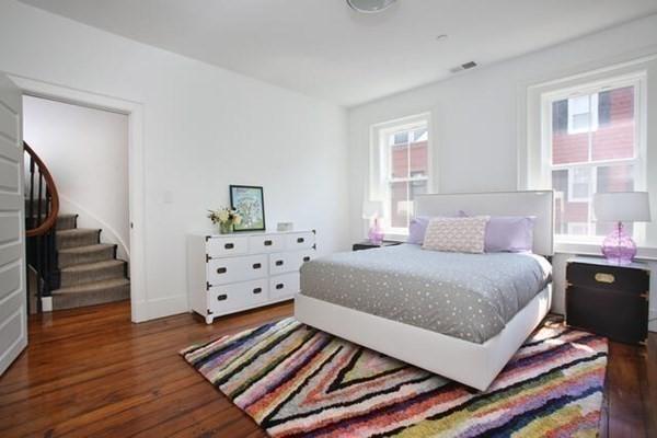 90 Baldwin Street Boston MA 02129
