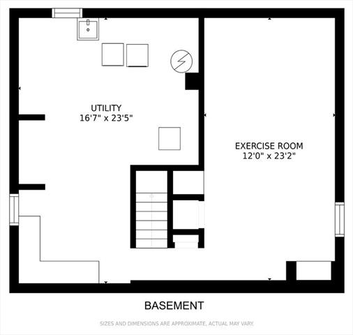 72 Sterling Street Braintree MA 02184