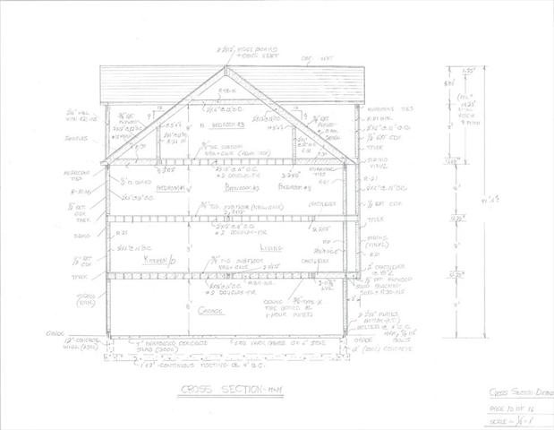12 De Marco Terrace Worcester MA 01604