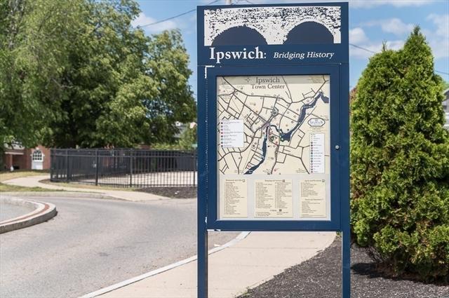 17 Topsfield Road Ipswich MA 01938