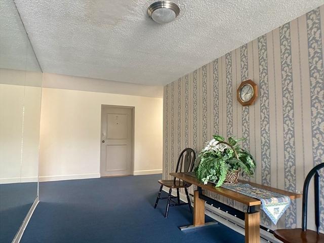 260 Tremont Street Melrose MA 02176