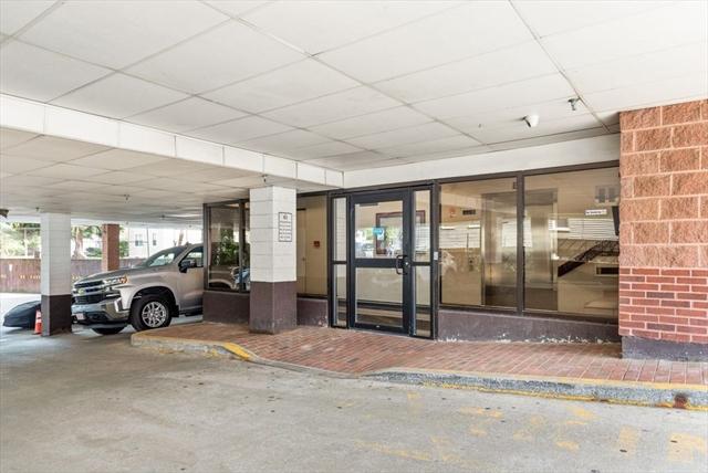 205 Ferry Street Everett MA 02149