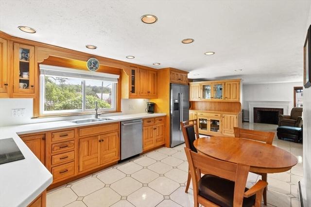 882 Highland Avenue Medford MA 02155