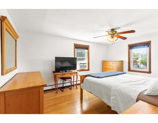 882 Highland Avenue, Medford, MA 02155