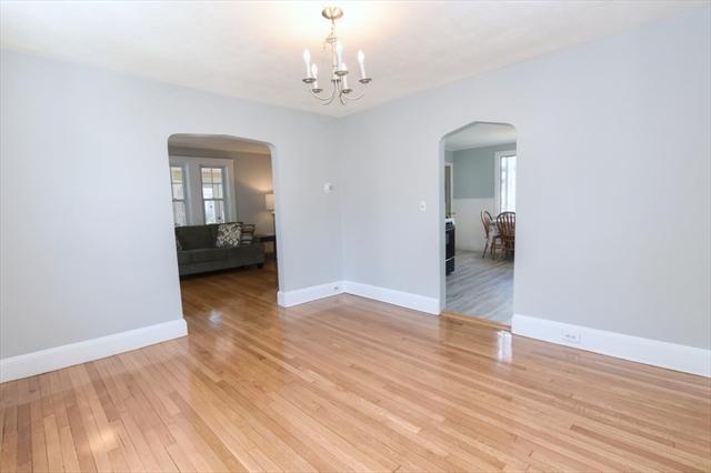 112 EMERALD Street Medford MA 02155