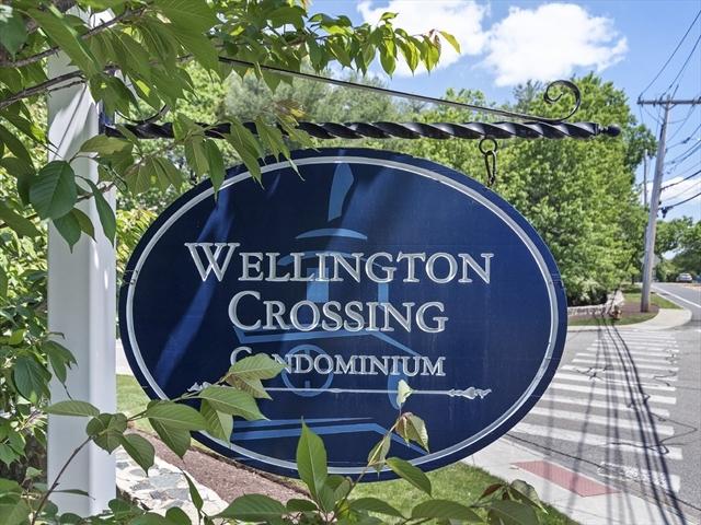 26 Bartlett Way Waltham MA 02452