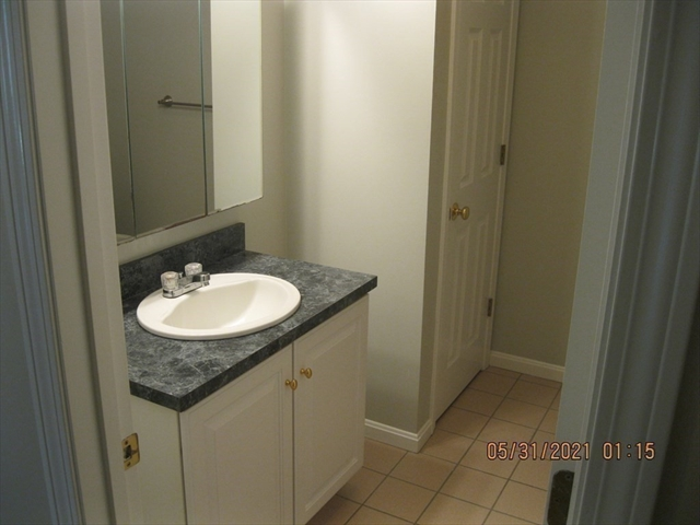 608 Thayer Street Abington MA 02351