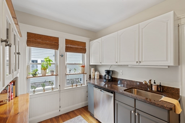 15 Adelaide Street Boston MA 02130