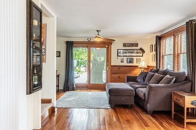 5 Prospect Avenue Leominster MA 01453