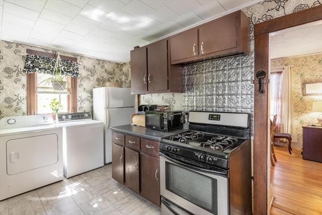 38 Brookings Street Medford MA 02155