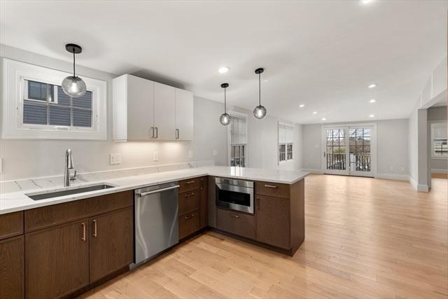 65 High Street Newton MA 02464