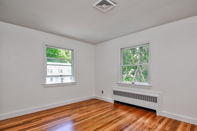 63 Washburn Avenue Wellesley MA 02481