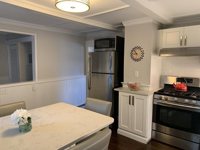 506 Medford Street Boston MA 02129