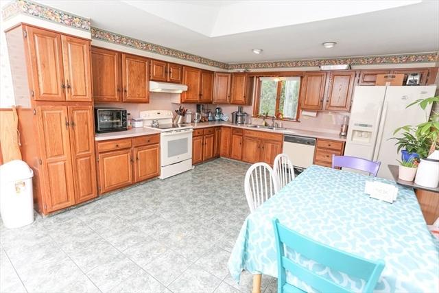 39 Lyman Street South Hadley MA 01075