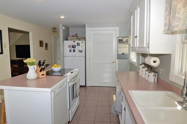 15 South Shore Avenue Peabody MA 01960