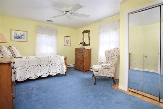 38 Fallon Circle Braintree MA 02184