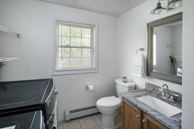 411 Salem Street Wilmington MA 01887