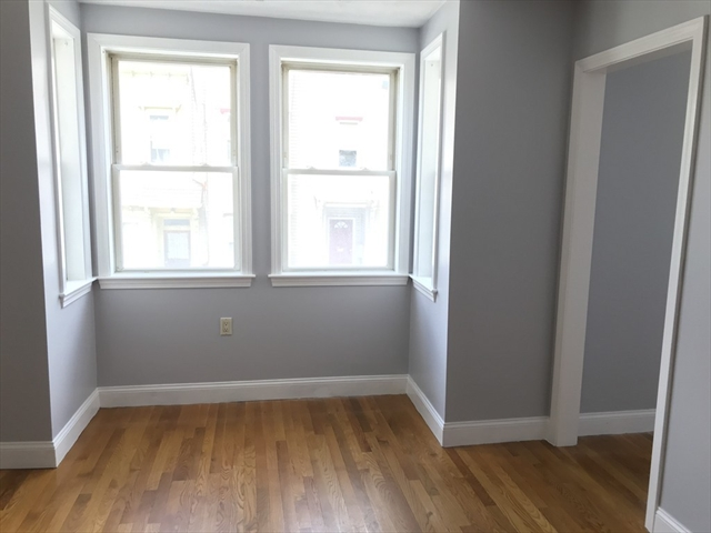 197 Lexington Street Boston MA 02128