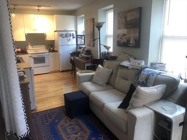 181 Salem Street Boston MA 02113