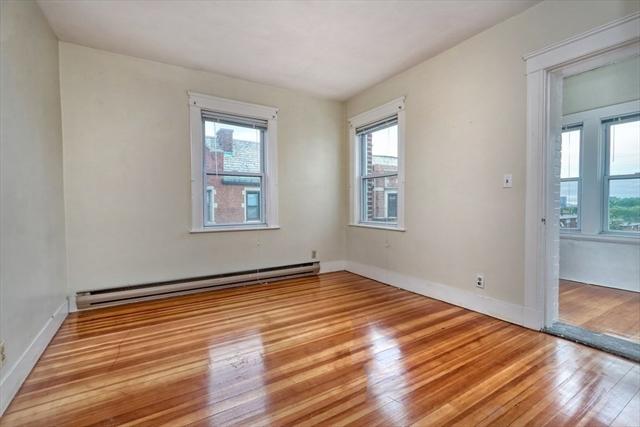 1496 Commonwealth Avenue Boston MA 02135