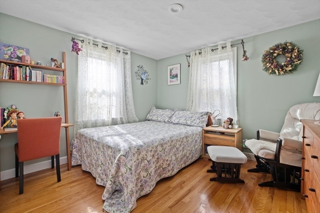 19 Manor Avenue Natick MA 01760