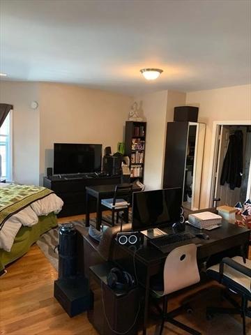 18 Hyde Park Avenue Boston MA 02130