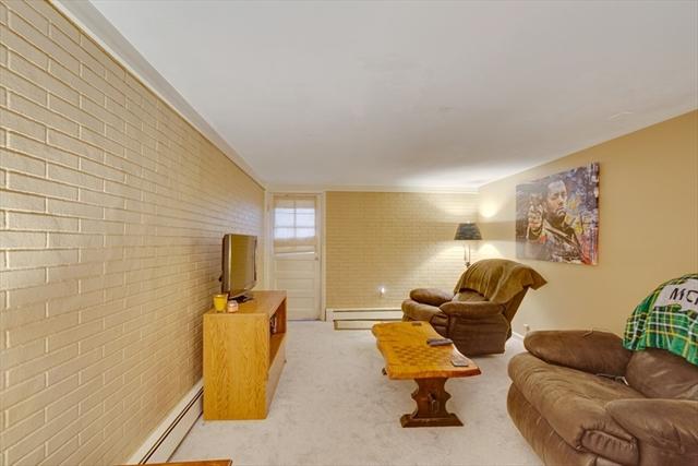 80 Mount Pleasant Street Woburn MA 01801