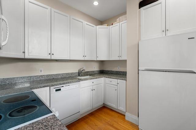 20 Tileston Street Boston MA 02113