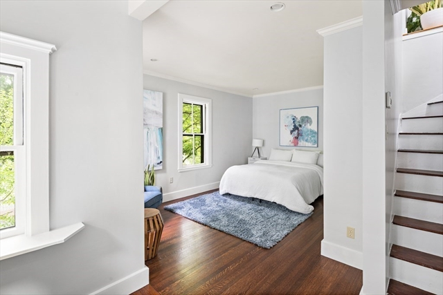 35 Prentiss Street Cambridge MA 02140
