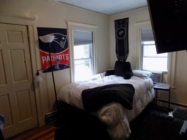 12 Champney Street Boston MA 02135