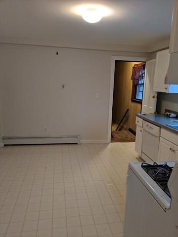44 SPRING Street Malden MA 02148