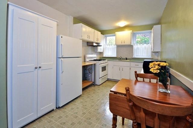 495 Arborway Boston MA 02130