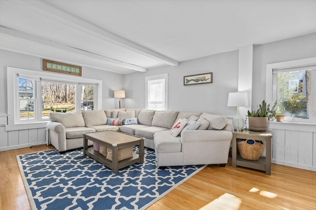 10 Studley Royal Road Scituate MA 02066