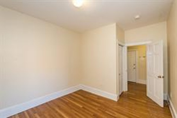 141 Chiswick Road Boston MA 02135