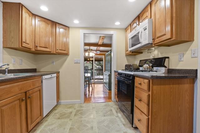 70-R Dodge Street Beverly MA 01915