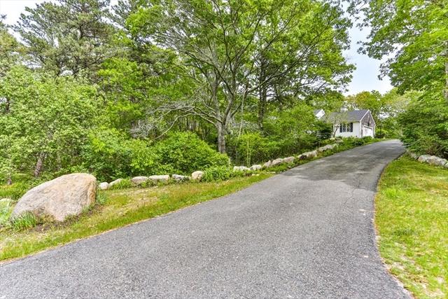1 Hobbler Road Bourne MA 02532