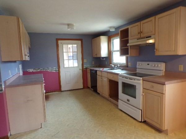 406 North Central Street East Bridgewater MA 02333