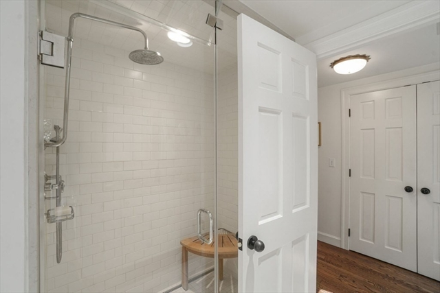 1319 Monument Street Concord MA 01742