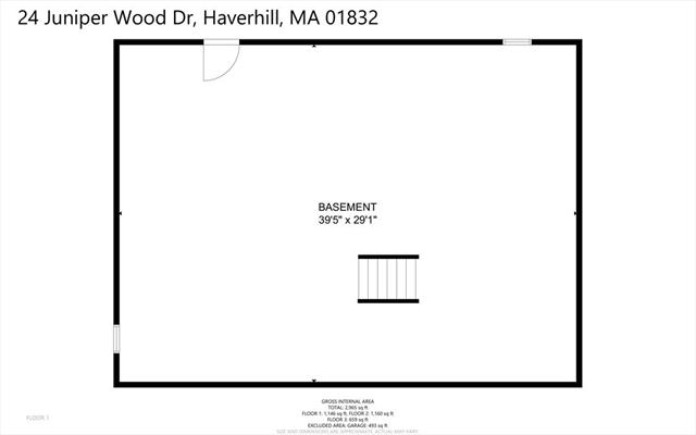 24 Juniper Wood Drive Haverhill MA 01832