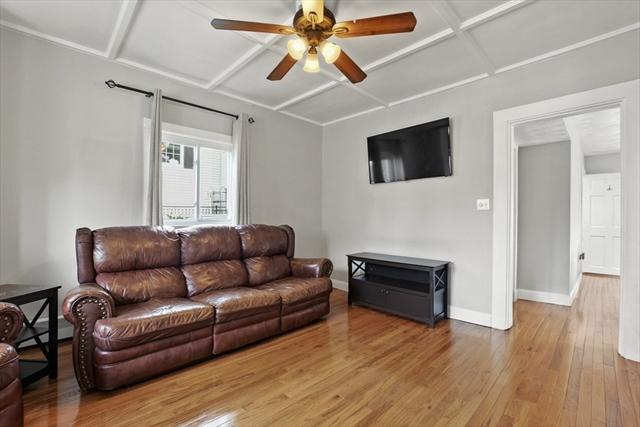 62 Roy Street Swampscott MA 01907
