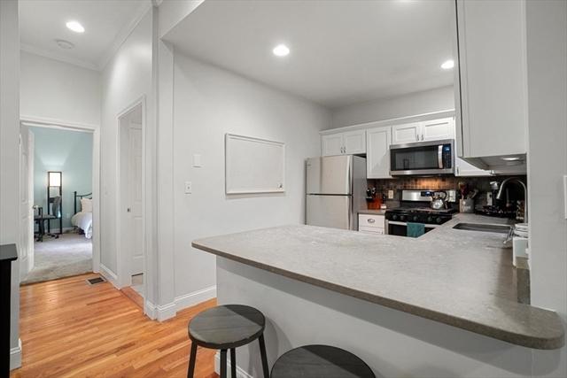 40 Pearl Street Boston MA 02129